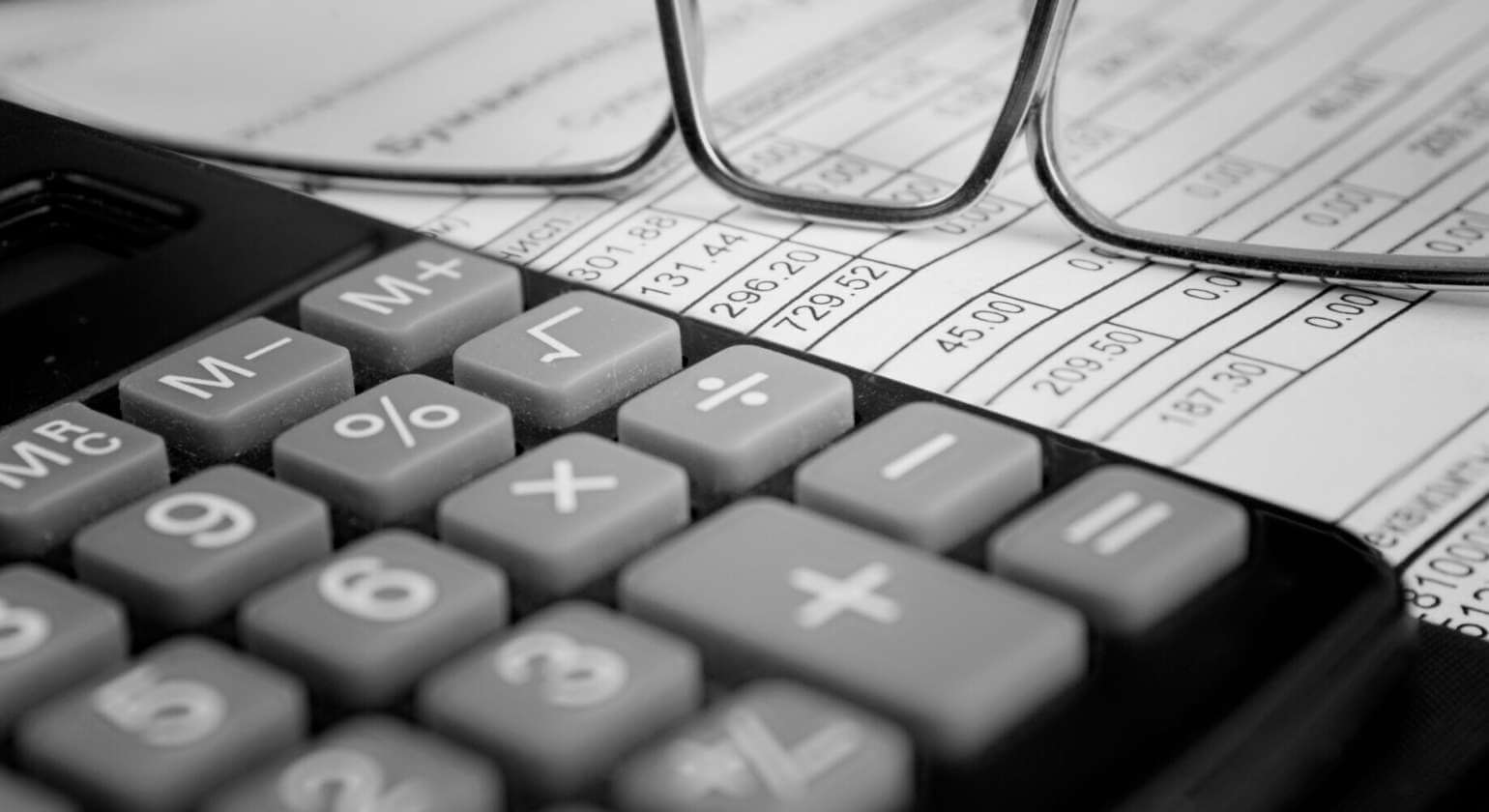 The Key Considerations When Choosing The Best OCR Bills Scanning Software