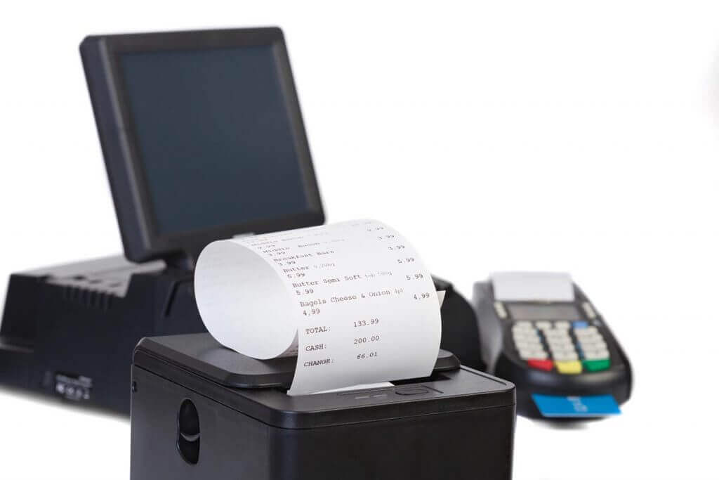 Check Scanning API are Transforming Accounting Both from Structured and Unstructured Documents