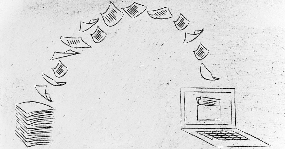 Master the Paperless Commercial Operations Life with these Tips