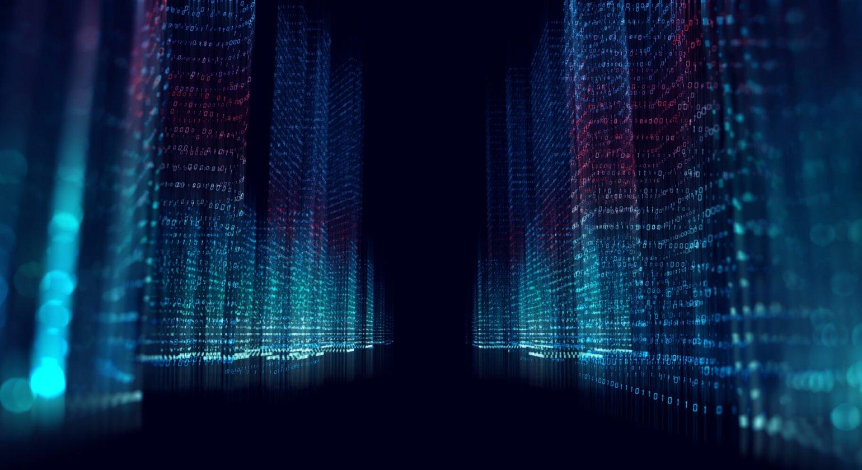 Market Research & Big Data