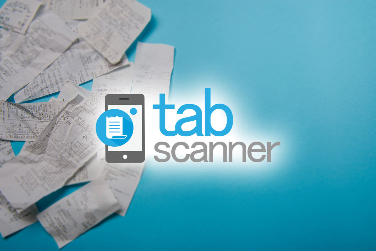 Why Your Company Should Test Tabscanner EDE API