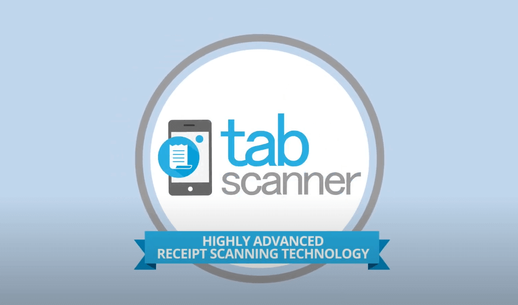 Five Reasons Why Tabscanner is the Best EDE Technology