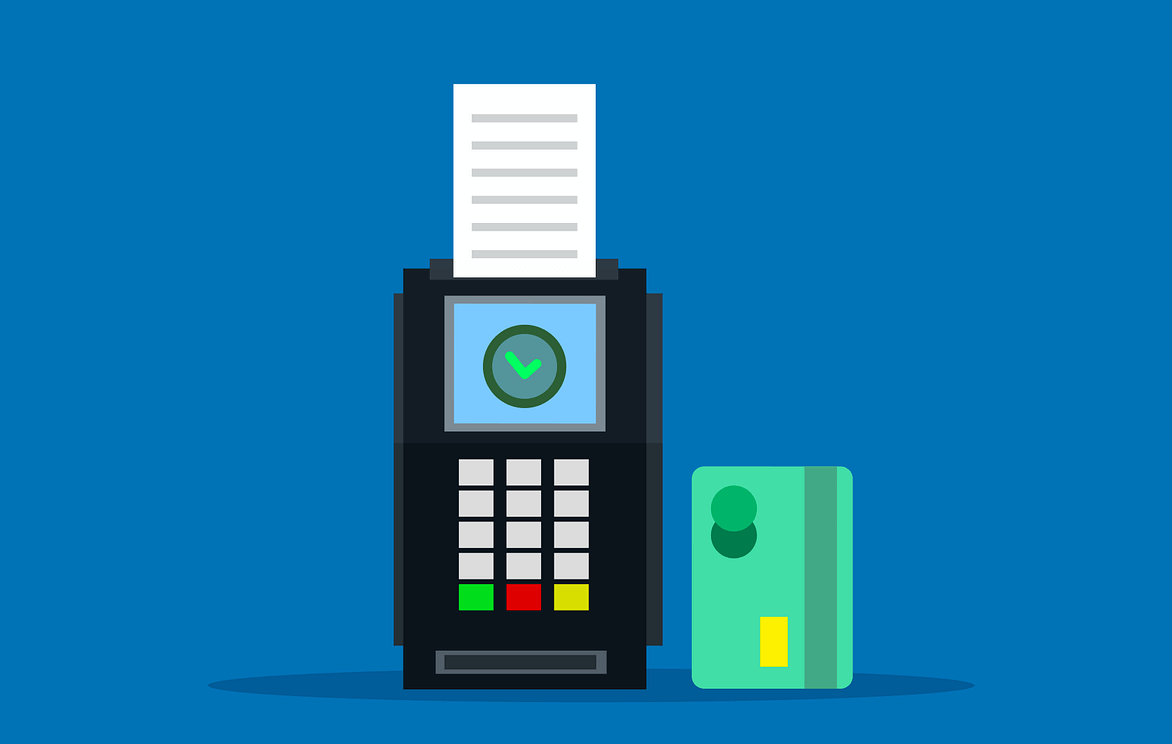 How Can You Read a Faded Receipt with Receipt Scanning Technology?